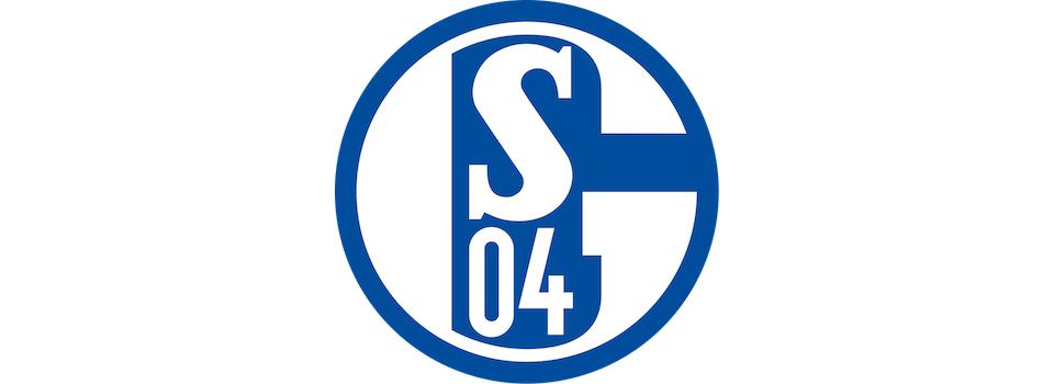 SuperSchalke.de